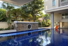 ขาย บ้านเดี่ยว 2 ห้องนอน ยานนาวา กรุงเทพฯ