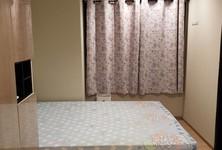 ขาย คอนโด 1 ห้องนอน เมืองระยอง ระยอง