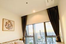 For Sale or Rent 3 Beds コンド Near BTS Punna Withi, Bangkok, Thailand