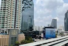 For Rent Office 430 sqm in Sathon, Bangkok, Thailand