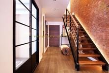 ขาย คอนโด 6 ห้องนอน วัฒนา กรุงเทพฯ