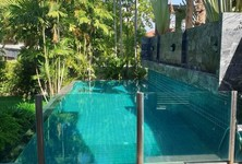 For Rent 7 Beds House in Khan Na Yao, Bangkok, Thailand