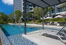 For Sale or Rent 2 Beds Condo in Thalang, Phuket, Thailand
