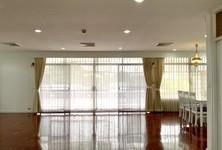 ขาย หรือ เช่า คอนโด 4 ห้องนอน วัฒนา กรุงเทพฯ