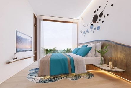 For Sale 1 Bed Condo in Thalang, Phuket, Thailand