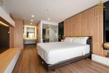 For Rent 1 Bed Condo in Rat Burana, Bangkok, Thailand