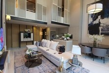 For Sale or Rent 5 Beds Townhouse in Watthana, Bangkok, Thailand