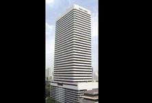 For Rent Office 314 sqm in Watthana, Bangkok, Thailand