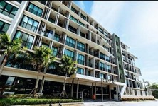 For Sale or Rent 1 Bed Condo in Thalang, Phuket, Thailand