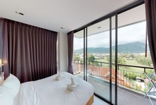 For Sale 2 Beds コンド in Kathu, Phuket, Thailand