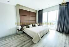 For Rent 3 Beds Condo in Sathon, Bangkok, Thailand