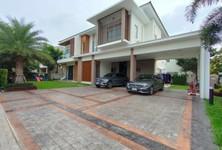 Продажа или аренда: Дом с 5 спальнями в районе Prawet, Bangkok, Таиланд
