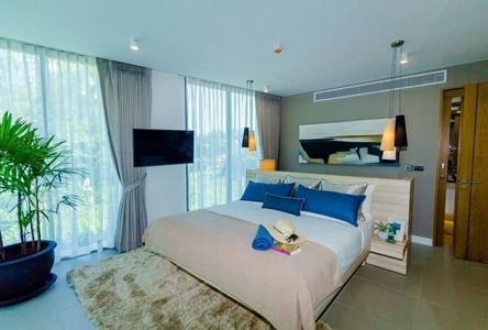 For Sale or Rent 2 Beds コンド in Thalang, Phuket, Thailand