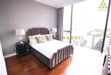 For Sale or Rent 2 Beds コンド in Pom Prap Sattru Phai, Bangkok, Thailand