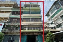For Sale Retail Space 72 sqm in Pom Prap Sattru Phai, Bangkok, Thailand