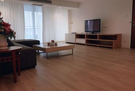 ให้เช่า บ้านเดี่ยว 2 ห้องนอน ยานนาวา กรุงเทพฯ
