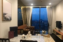 For Sale 1 Bed Condo Near BTS Sanam Pao, Bangkok, Thailand
