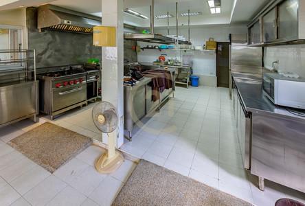 For Sale Business 3,900 sqm in Ko Samui, Surat Thani, Thailand