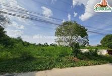 ขาย ที่ดิน 1,528 ตรม. เมืองสุพรรณบุรี สุพรรณบุรี