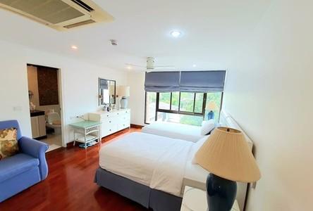 ขาย คอนโด 3 ห้องนอน ลาดพร้าว กรุงเทพฯ
