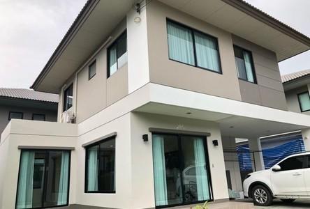 For Rent 3 Beds House in Lat Krabang, Bangkok, Thailand