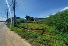For Sale Land 3,400 sqm in Mueang Krabi, Krabi, Thailand