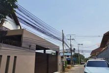 For Rent 4 Beds House in Pak Kret, Nonthaburi, Thailand