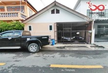 For Sale 2 Beds House in Mueang Nonthaburi, Nonthaburi, Thailand