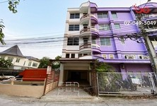 For Sale Retail Space 232 sqm in Lat Phrao, Bangkok, Thailand