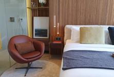 For Sale or Rent 2 Beds Condo in Bangkok Yai, Bangkok, Thailand
