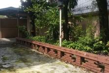 For Rent House 200 sqm in Bang Sue, Bangkok, Thailand