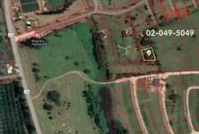 Продажа: Дом с 2 спальнями в районе Khao Kho, Phetchabun, Таиланд