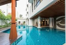 Продажа: Дом с 9 спальнями в районе Watthana, Bangkok, Таиланд