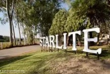 For Sale Land 7,192 sqm in Pak Chong, Nakhon Ratchasima, Thailand