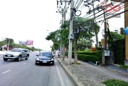 Продажа: Земельный участок 2,108 кв.м. в районе Bueng Kum, Bangkok, Таиланд