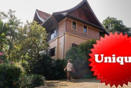 Продажа: Дом с 3 спальнями в районе Mae Rim, Chiang Mai, Таиланд