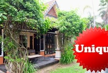 For Sale or Rent 2 Beds House in Doi Saket, Chiang Mai, Thailand