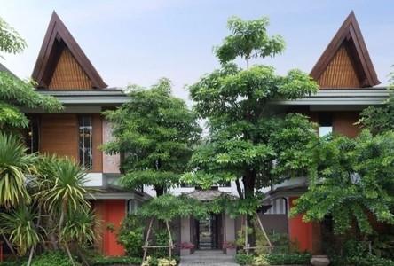 For Rent 4 Beds House in Bang Na, Bangkok, Thailand