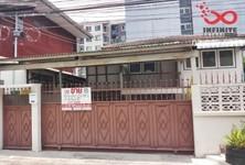 ขาย บ้านเดี่ยว 5 ห้องนอน ลาดกระบัง กรุงเทพฯ