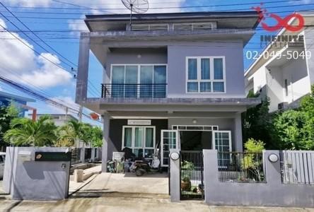 Продажа: Кондо с 2 спальнями в районе Mueang Samut Sakhon, Samut Sakhon, Таиланд