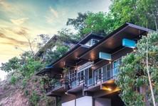 ขาย บ้านเดี่ยว 8 ห้องนอน เมืองพังงา พังงา