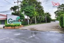 For Sale 2 Beds タウンハウス in Thanyaburi, Pathum Thani, Thailand
