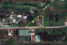 Продажа: Земельный участок 1,640 кв.м. в районе Lat Krabang, Bangkok, Таиланд