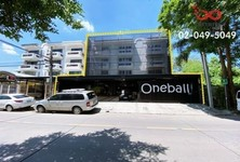 For Sale Retail Space 800 sqm in Wang Thonglang, Bangkok, Thailand