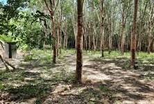 For Sale Land 6,876 sqm in Mueang Krabi, Krabi, Thailand