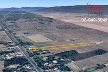 For Sale Land 18,216 sqm in Wang Thong, Phitsanulok, Thailand
