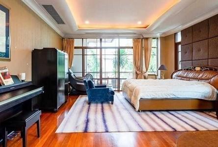 Продажа или аренда: Дом с 5 спальнями в районе Watthana, Bangkok, Таиланд