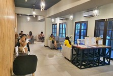 For Sale Business in Watthana, Bangkok, Thailand