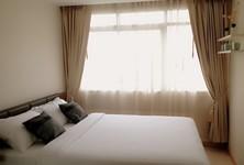 For Rent 2 Beds Condo in Wang Thonglang, Bangkok, Thailand