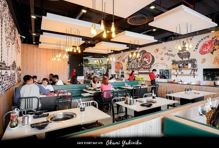 For Sale Business in Mueang Chon Buri, Chonburi, Thailand